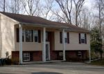 Foreclosed Home in Lusby 20657 11511 HOOFBEAT TRL - Property ID: 3455401