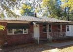 Foreclosed Home in Greenville 29617 41 BAYNE DR - Property ID: 3455518
