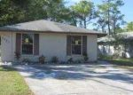 Foreclosed Home in Fort Myers 33907 5450 7TH AVE - Property ID: 3455576