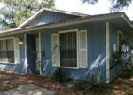 Foreclosed Home in Vero Beach 32966 2230 90TH AVE - Property ID: 3455612