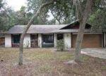 Orlando 32817 FL Property Details