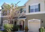 Foreclosed Home in Winter Springs 32708 539 PINEBRANCH CIR - Property ID: 3455706