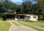 Foreclosed Home in Plant City 33563 501 LANGFORD CIR - Property ID: 3455788