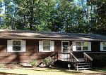 Foreclosed Home in Lusby 20657 834 LAZY LN - Property ID: 3456212