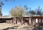 Foreclosed Home in Yucca Valley 92284 56488 ANACONDA DR - Property ID: 3456448