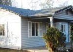 Foreclosed Home in Redding 96002 2930 HEATHER LN - Property ID: 3456489