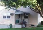 Foreclosed Home in Waterbury 06708 137 ADDISON ST - Property ID: 3456589