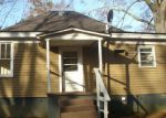 Foreclosed Home in Barnesville 30204 165 CROWDER ST - Property ID: 3456613