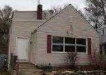 Hammond 46323 IN Property Details