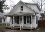 Foreclosed Home in Chesterton 46304 432 S 4TH ST - Property ID: 3456855