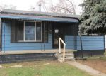 Foreclosed Home in Warren 48089 8464 PAIGE AVE - Property ID: 3457003