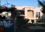Foreclosed Home in Los Angeles 90001 1161 E 71ST ST - Property ID: 3457176