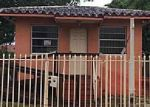 Foreclosed Home in Miami 33137 5602 NE 3RD AVE - Property ID: 3457232