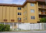 Foreclosed Home in Miami 33161 13480 NE 6TH AVE APT 103 - Property ID: 3457233