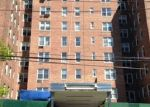 Yonkers 10701 NY Property Details