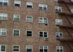 Yonkers 10705 NY Property Details