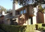 Foreclosed Home in Dallas 75243 9254 FOREST LN APT 605 - Property ID: 3457393