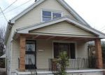 Foreclosed Home in Buffalo 14215 220 HAZELWOOD AVE - Property ID: 3457761