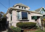 Buffalo 14215 NY Property Details