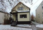 Foreclosed Home in Buffalo 14211 538 DOAT ST - Property ID: 3457766