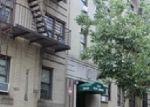 Bronx 10467 NY Property Details
