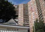 Bronx 10471 NY Property Details