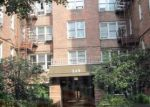 Foreclosed Home in Bronx 10458 325 E 201ST ST APT 4B - Property ID: 3457782