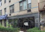 Foreclosed Home in Bronx 10458 3184 GRAND CONCOURSE APT 4H - Property ID: 3457789