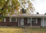 Foreclosed Home in Denver 80224 796 S JERSEY ST - Property ID: 3457801