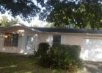 Foreclosed Home in Spring Hill 34606 4431 KEYES AVE - Property ID: 3457856