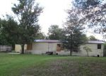 Orlando 32820 FL Property Details