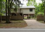 Foreclosed Home in Saint Augustine 32092 10119 COUNTY ROAD 13 N - Property ID: 3458107