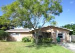 Foreclosed Home in Port Saint Lucie 34983 902 SW CURTIS ST - Property ID: 3458437