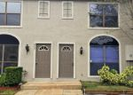 Foreclosed Home in Winter Springs 32708 609 CASA PARK COURT E - Property ID: 3458515