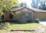 Foreclosed Home in Deland 32724 864 E VOORHIS AVE - Property ID: 3458609