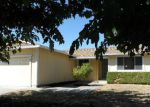 Foreclosed Home in Suisun City 94585 828 BLOSSOM AVE - Property ID: 3458724