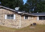 Foreclosed Home in Pensacola 32504 1301 LANSING DR - Property ID: 3458977
