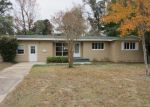 Foreclosed Home in Pensacola 32503 840 WYNNEHURST ST - Property ID: 3458979