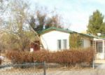Foreclosed Home in Weldon 93283 15236 WALKER RD - Property ID: 3459008