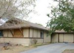 Foreclosed Home in Ridgecrest 93555 518 S SANDERS ST - Property ID: 3459017