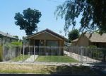 Foreclosed Home in Fresno 93702 733 S 8TH ST - Property ID: 3459072