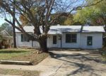 Foreclosed Home in Euless 76039 1005 BLANCO DR - Property ID: 3459188