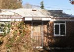 Foreclosed Home in Seattle 98133 10735 DENSMORE AVE N - Property ID: 3459205