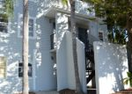Foreclosed Home in Tampa 33617 7116 WATERSIDE DR UNIT 105 - Property ID: 3459461