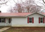 Foreclosed Home in Gainesville 30506 5504 BOGUS RD - Property ID: 3459517