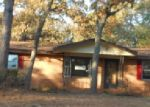 Foreclosed Home in Warner Robins 31093 303 JUNIPER RD - Property ID: 3459550