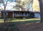 Foreclosed Home in Lawrenceville 30043 409 HEARTH PL - Property ID: 3459554