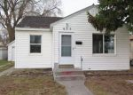 Foreclosed Home in Idaho Falls 83404 635 E 14TH ST - Property ID: 3459587