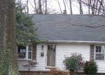 Evansville 47711 IN Property Details