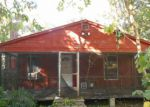 Foreclosed Home in Tampa 33604 1409 W HUMPHREY ST - Property ID: 3459771